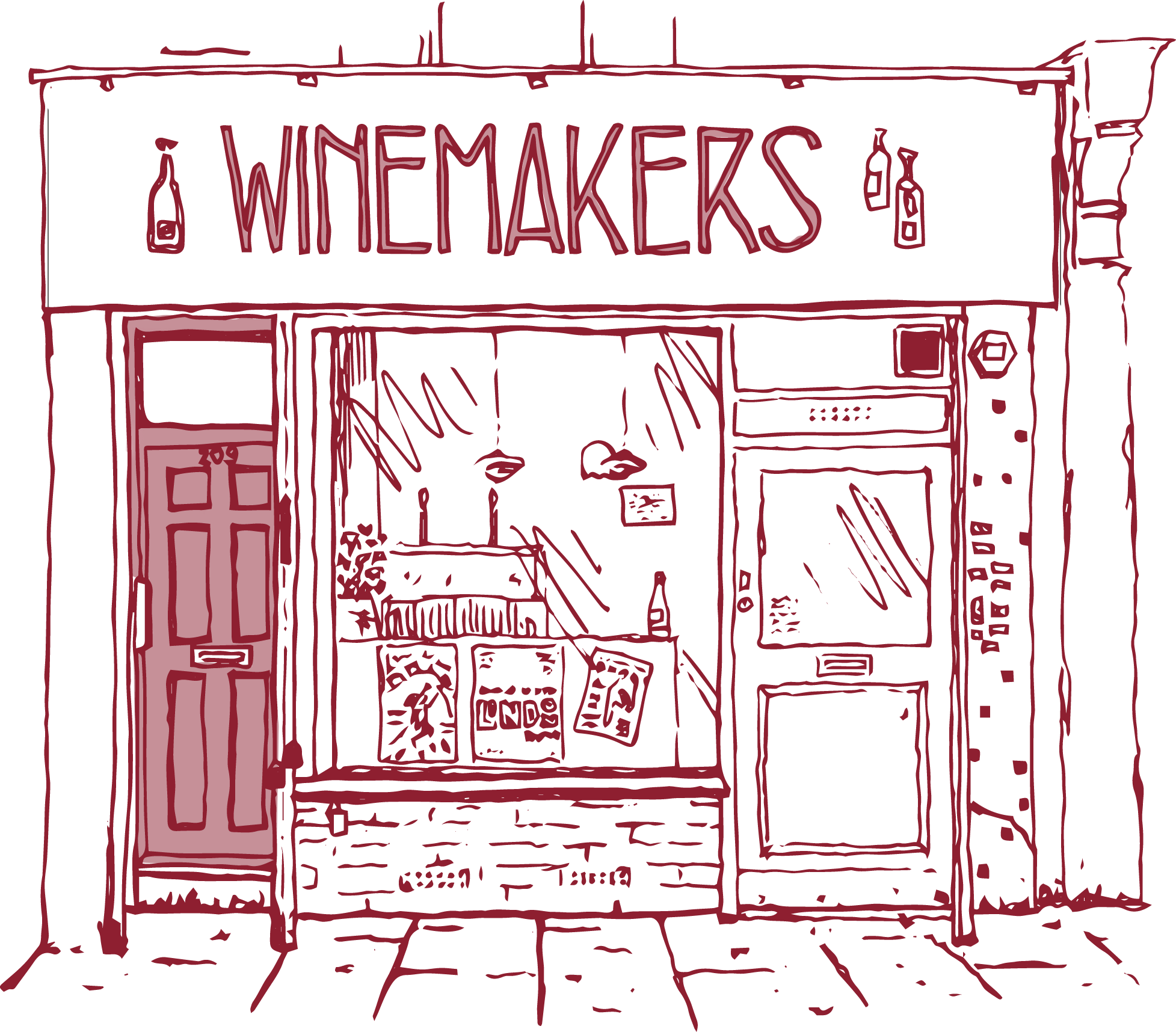 The Winemakers Club Deptford